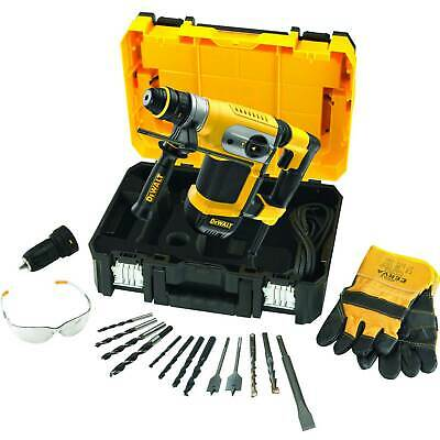 Drills Drilling Tools Industrial Tools Business Office