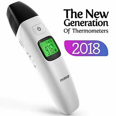 Bathing & Grooming Baby Instantread Bath Thermometer With Room Fdth-v0-22 New Upgraded Sensor For Bathing Accessories