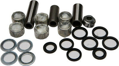 All Balls Racing Swing Arm Linkage Bearing and Seal Kit 27-1025