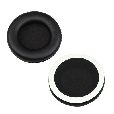 Replacement Ear Pad Cushions For Steelseries Siberia V1 V2 V3 Gaming Headphones