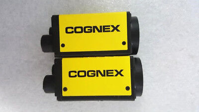 1PC Used COGNEX ISM1110-01 industrial camera test