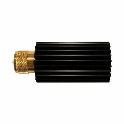 Axis Dl60W Dummy Load With Heat Sink