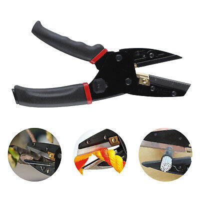 Multi-function Cut 3 in 1 Power Cutting Tool With Built-In Wire Cutter Tool UK
