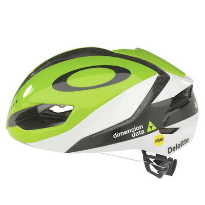 5f5c97995a575 CASQUE OAKLEY ROUTE Aro 5 Mips DATA - EUR 125