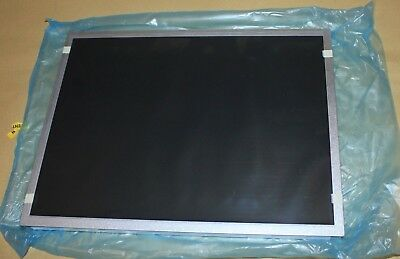"G150xge-l04 Innolux LCD-Panel 15,"" TFT LCD display ecran"