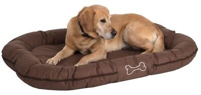 Dog Bed Cushion & Mattresses Great Selection Various Sizes Trixie Ferplast