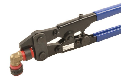 PEX Crimp Ring Removal Tool For 1/2-1Inch
