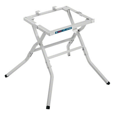 Bosch GTA 600 Professional Table Saw Lag Stand For GTS10J 0601B22001