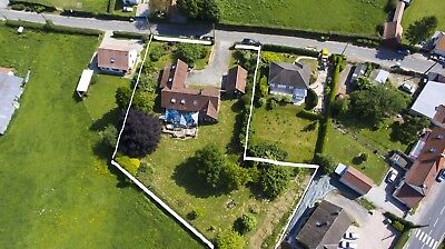 Stunning 6 bedroom/3 bathroom home for sale,  Northern France, AVAILABLE NOW.