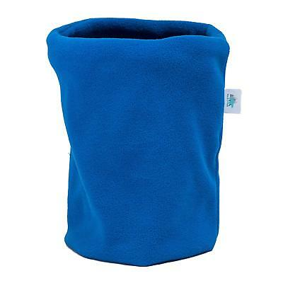 North N Pole Neck Warmer/Gaiter Keeps You Warm during Extreme Temperature