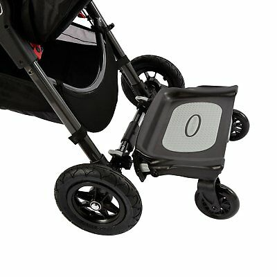 Baby Jogger Glider Board up to 45 Lbs Stroller Accessory for Older Siblings