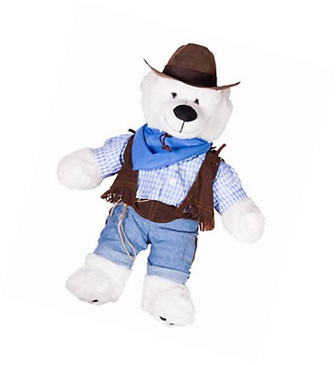teddy mountain 2180 Costume, Taille 8