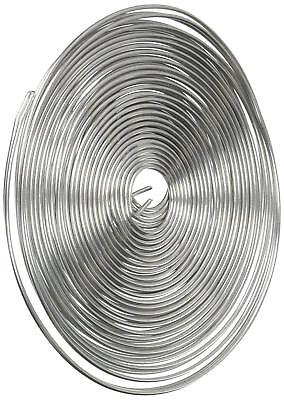 Jack Richeson 400330 Armature Wire 1/16 Inch (.063) 32', Solid New