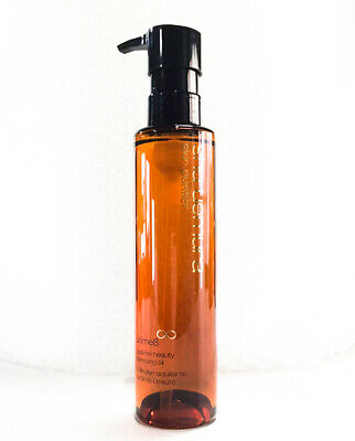 Shu Uemura Ultime 8 Sublime Beauty Cleansing Oil - 150ml / 5oz New from Japan