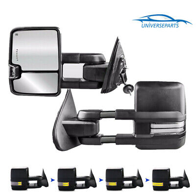 Mirrors Exterior Car Amp Truck Parts Parts Amp Accessories