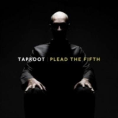 Taproot: Plead The Fifth [Cd]