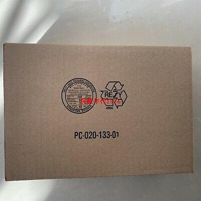 Allen Bradley 2711P-Rp2A 2711Prp2A New In Box 1Pcs