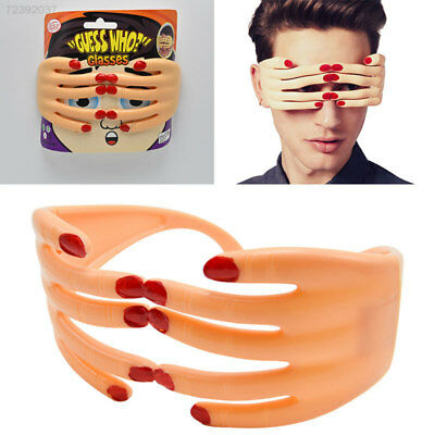 8556 Plastic Dress Up Glasses Party Glasses Halloween Gifts Accessory