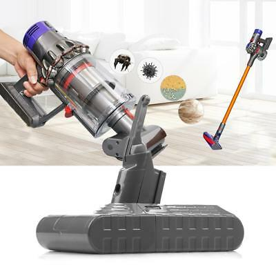 Dyson Absolute Cordless Vacuum Handheld Vacuum Cleaner Replacement Battery