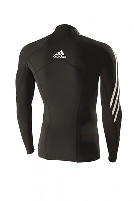 Adidas Sailing Neoprene Top Long Sleeve Herren