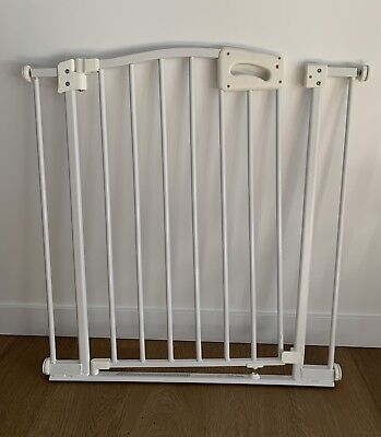 Perma Ultimate Child Safety Gate