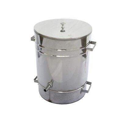 Beekeeping Equipment Wax Melter Extractor Machine