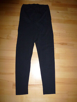H&M Mama Umstands-Leggings Gr.M