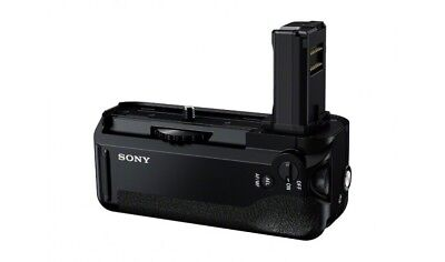 Sony VG-C1EM Vertical Battery Grip for Alpha a7, a7R OEM Brand New in Retail Box