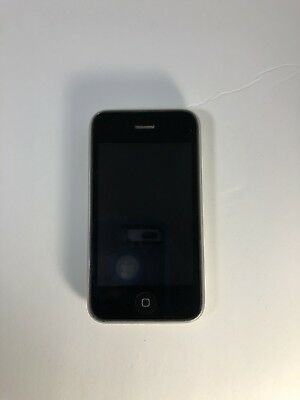 iPhone 1st generation 16 GB (Password Locked)