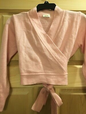 Dancewear Lot size 8/10 Medium - leotards, sweater, skirt, shorts - Ballet, Jazz