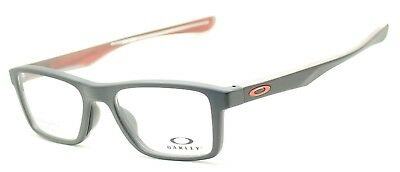 8bc7a9cb23 OAKLEY FIN BOX OX8108-0251 Eyewear FRAMES RX Optical Eyeglasses Glasses -  New