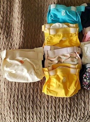 Gdiapers small