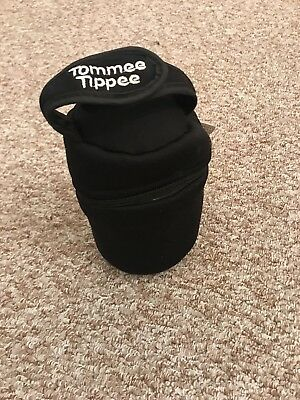Tommee Tippee Bottle Warmer Bag