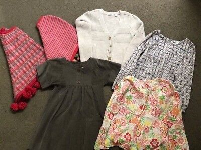 Country Road Girls Clothes Size 8