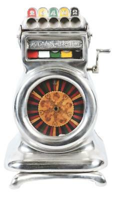 Very Rare 5 Cent Caille The Wasp Trade Stimulator