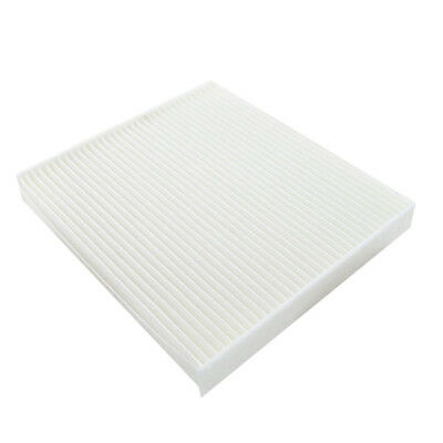 Cabin Air Conditioning Filter For Toyota Yaris Venza OE 87139-07010 Accessory