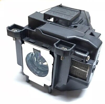 Type 67 Projector bulb Lamp for EPSON HC710HD
