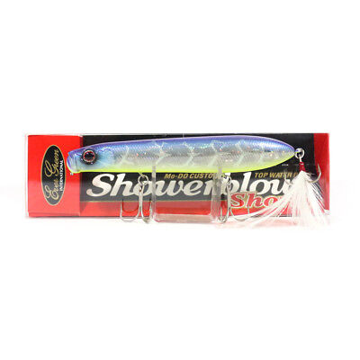 Evergreen Shower Blows Shorty Pencil Floating Lure 290 (4137)
