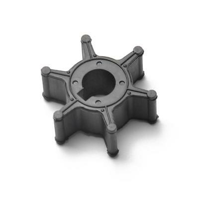 F2.5A Boat Water Pump Impeller Refit For Yamaha 20/25HP Outboard 6G0-44352-00-00