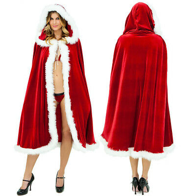 2285780906 MEXICAN RAINBOW CLOAK Costume Adult Women's Frigned Mexico Cape for ...