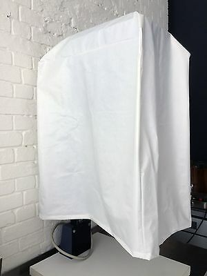 Enlarger Dust Cover Made in Germany LEICA LEITZ FOCOMAT DURST LABORATOR OMEGA