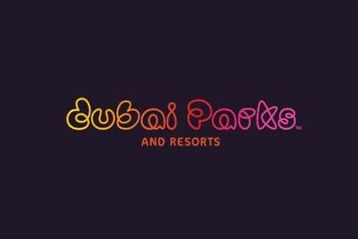 Dubai Parks and Resorts 2 parks in 1 day e-voucher Entertainer Dubai 2020