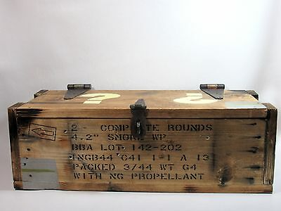Call of Duty Zombies Box NO Sounds - Black Ops Mystery Collector's Box replica
