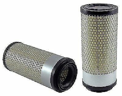 Air Filter Outer WIX WA10027