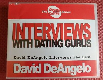 Double your dating david