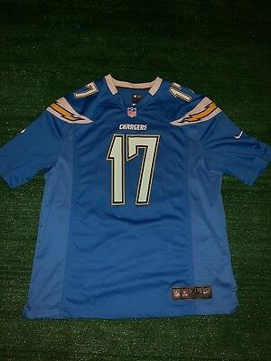 promo code f3b4d 25da9 sweden philip rivers powder blue jersey fa2cf 21c26