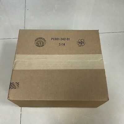 Allen Bradley 2711P-T10C6A2 2711Pt10C6A2  New In Box 1Pcs