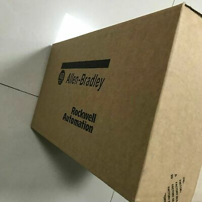 Allen Bradley 2711P-T10C15A7 2711Pt10C15A7 New In Box 1Pcs
