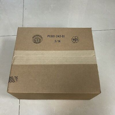 Allen Bradley 2711P-T10C15A1 2711Pt10C15A1 New In Box 1Pcs