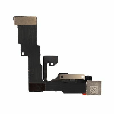 For iPhone 6S Plus Front Camera Flex Cable & Proximity Sensor With Siri Mic Part